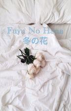 Fuyu No Hana (Fire Emblem Fates) by Elliedragon007