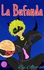 LA BUFANDA by Alex-Sol