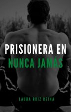 Prisionera en Nunca Jamás (Peter Pan y tú) by laura_ruiz_reina