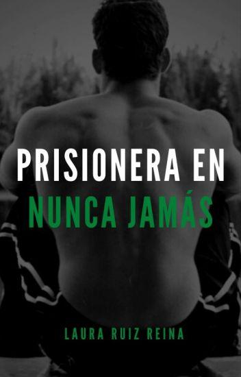 Prisionera en Nunca Jamás (Peter Pan y tú)