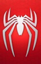 Spider-Man [in revisione] by HollandSara
