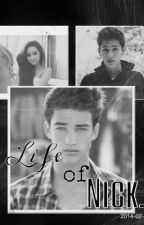 Life of Nick (fortsetzung 'Lost in Hell') by 1DGermanStorys