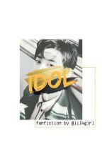 Idol » PCY by lilkgirl