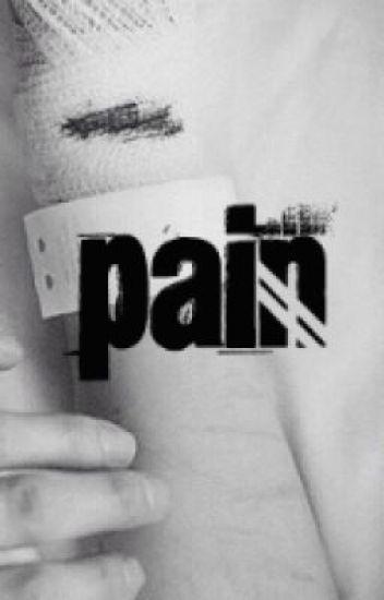 Pain || Calum Hood