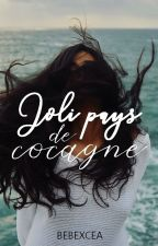 Joli pays de cocagne by bebexcea