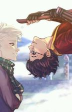 •«Drarry One Shots»• by whatachump