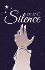 Silence: A BNHA/MHA Fanfiction by DPSupnet