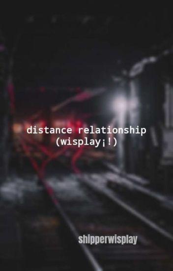 distance relationship