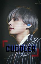 CUDDLER || [KTH] by hymmaknae