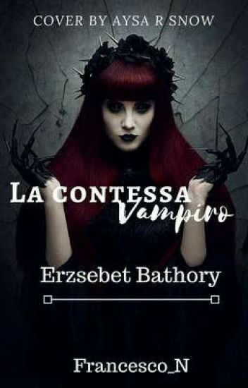 vampiro orgia