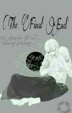 [ Vkook ] The Final End by VyYn881