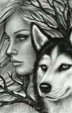 My Ojibwe Book by CryingAngel1277