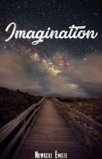 Imagination by emi_now