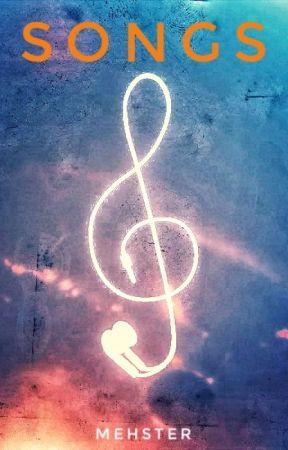 Songs - Location - Khalid - Wattpad