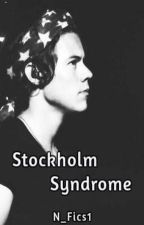Stockholm Syndrome - H.S by N_Fics1