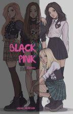 Blackpink Zodiacs ✔ by L4l1zz