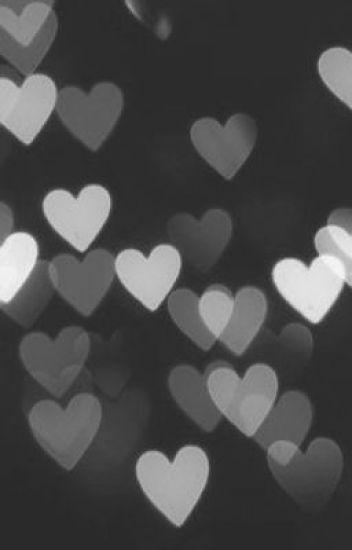 I Think I Love You {GirlxGirl}