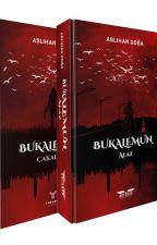 BUKALEMUN - 1 Çakal Avı by Invictus1408
