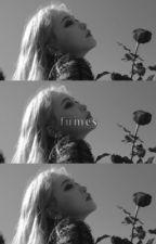 fumes !   ( usernames ) by reynasramirez