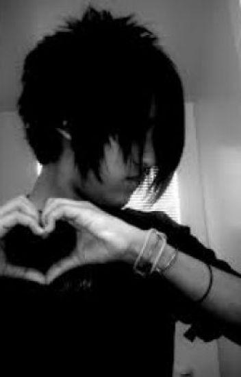 Suicide Love (BxB)