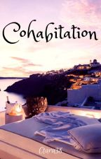 Cohabitation  || Niall Horan 《Terminé》 by Ctara38