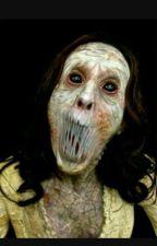 true horror stories  by ___xxxbriiiixxx___