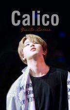 Calico [Jikook] [Adap.] by Yunito_Carmel