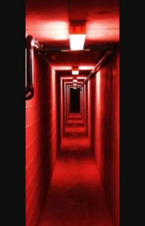 The Red Room - What's going on? - Wattpad