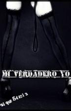 Mi verdadero yo by PsiqueStacia