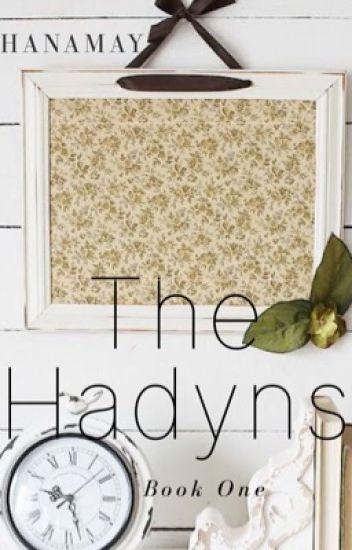 The Hadyns