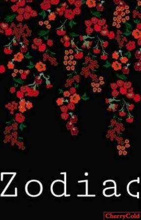 #Zodiaco2 by brisaBachi02