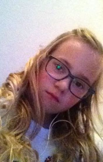 don't like guys blonde Teenie Muschi hd young lady