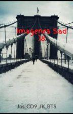Imagenes Sad )8 by Jos_CD9_JK_BTS