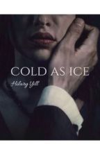 cold as ice by aaamavi
