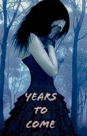 Years to Come by panicatthegayships