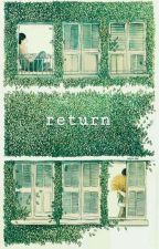 Return by rifaaa__