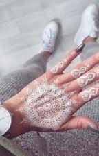Chronique de Nour : «Qui aurait su que déménager aurais changé ma vie ?» by sammiralacessprin