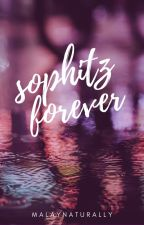 Sophitz Forever by malaynaturally