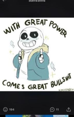 126384573 288 k610632 funny undertale memes ask or dare me and any sans! the blushing