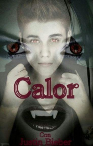 CALOR~{JUSTIN&TU}→Erotica