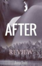 After Series Review by greenheatreviews