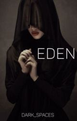Eden by Dark_Spaces