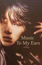 Music To My Ears • yoonseok •  by Seokkinky