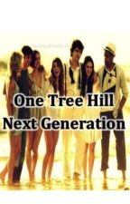 One Tree Hill: Next Generation by c_rl21