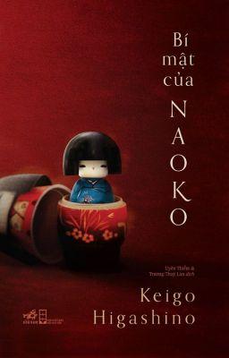 Đọc truyện Bí mật của Naoko (Hoàn) - Keigo Higashino