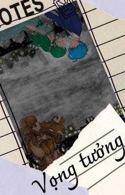 Đọc truyện (jin x cecilia) Thời học đường đáng nhớ.