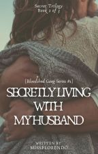 SIARWAG SEASON 2: Secretly Living with My Husband (COMPLETED) by Sujuanjell