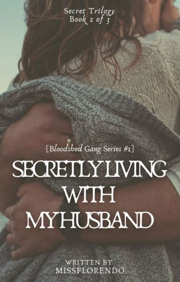 SIARWAG SEASON 2: Secretly Living with My Husband (COMPLETED)