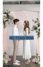 My Crazy Boss [PDF] COMPLETED by Still_Hill