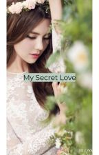 My Secret Love [PDF] Completed by Still_Hill